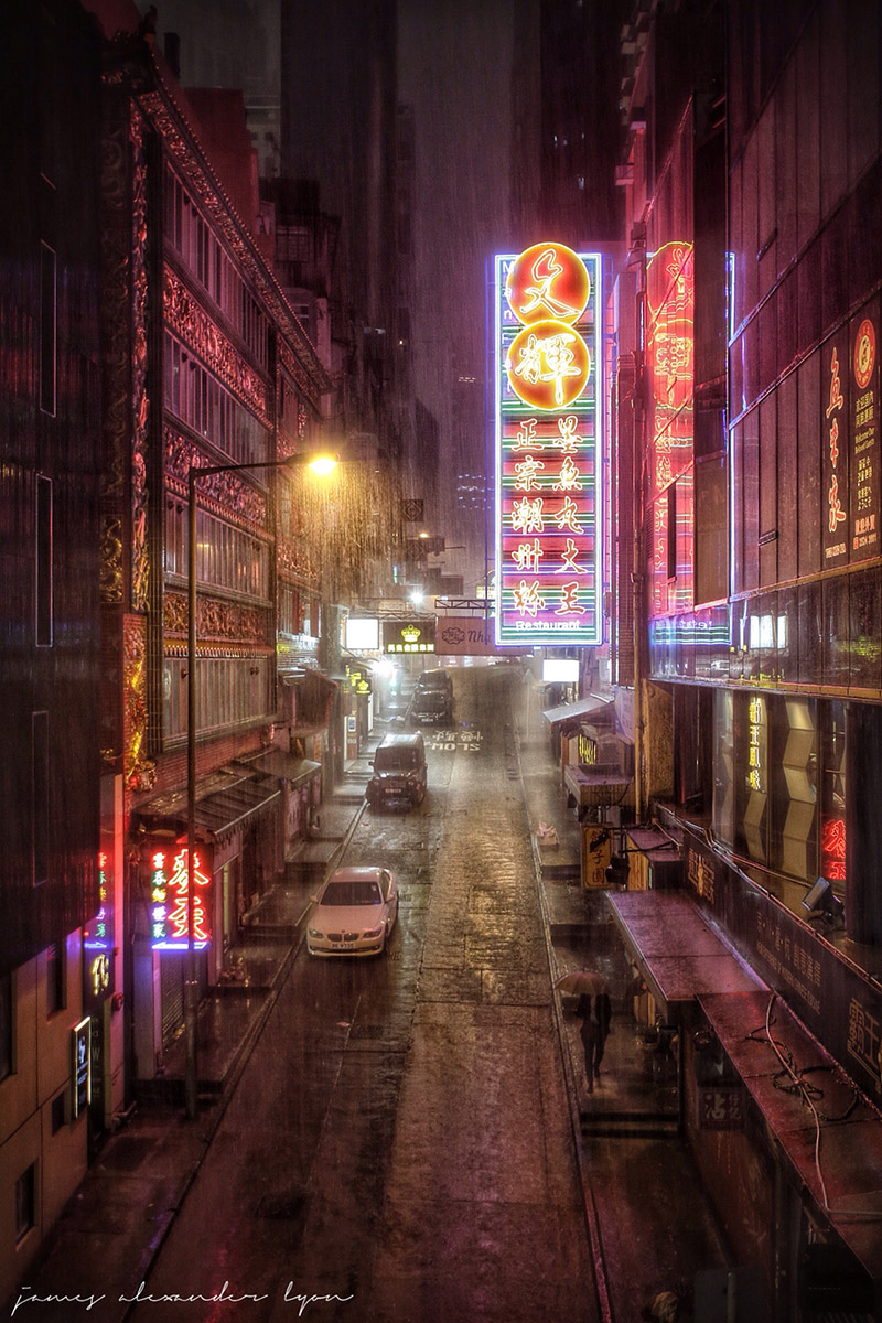 Lyon_Photography-Hong_Kong_Mid_Levels
