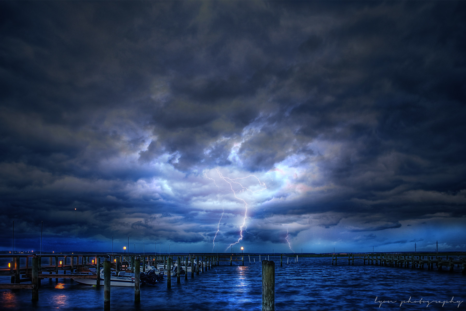 Lyon_Photography-chincoteague_storm