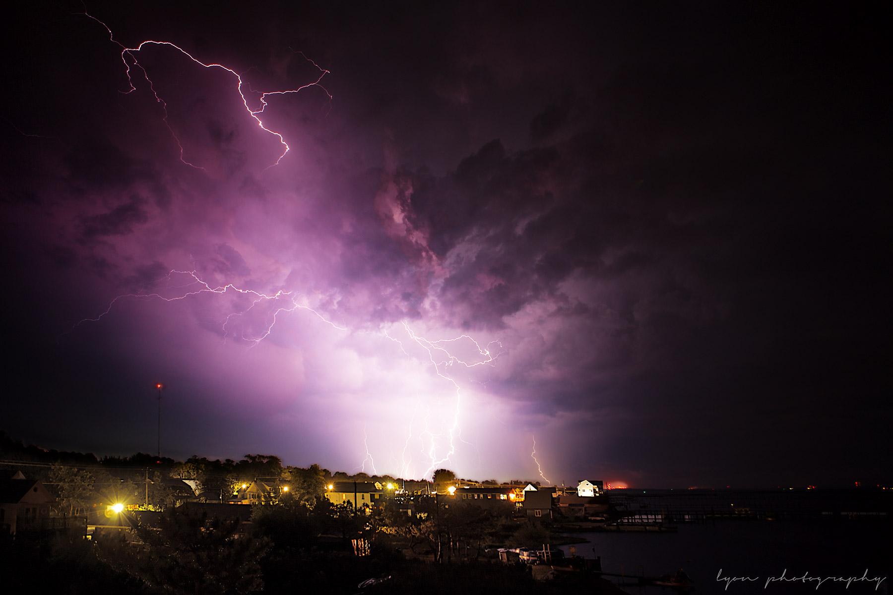 Lyon_Photography-chincoteague_storm5