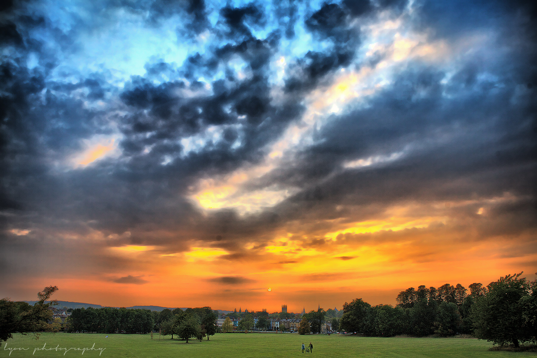 Lyon_Photography-southpark_sunset2