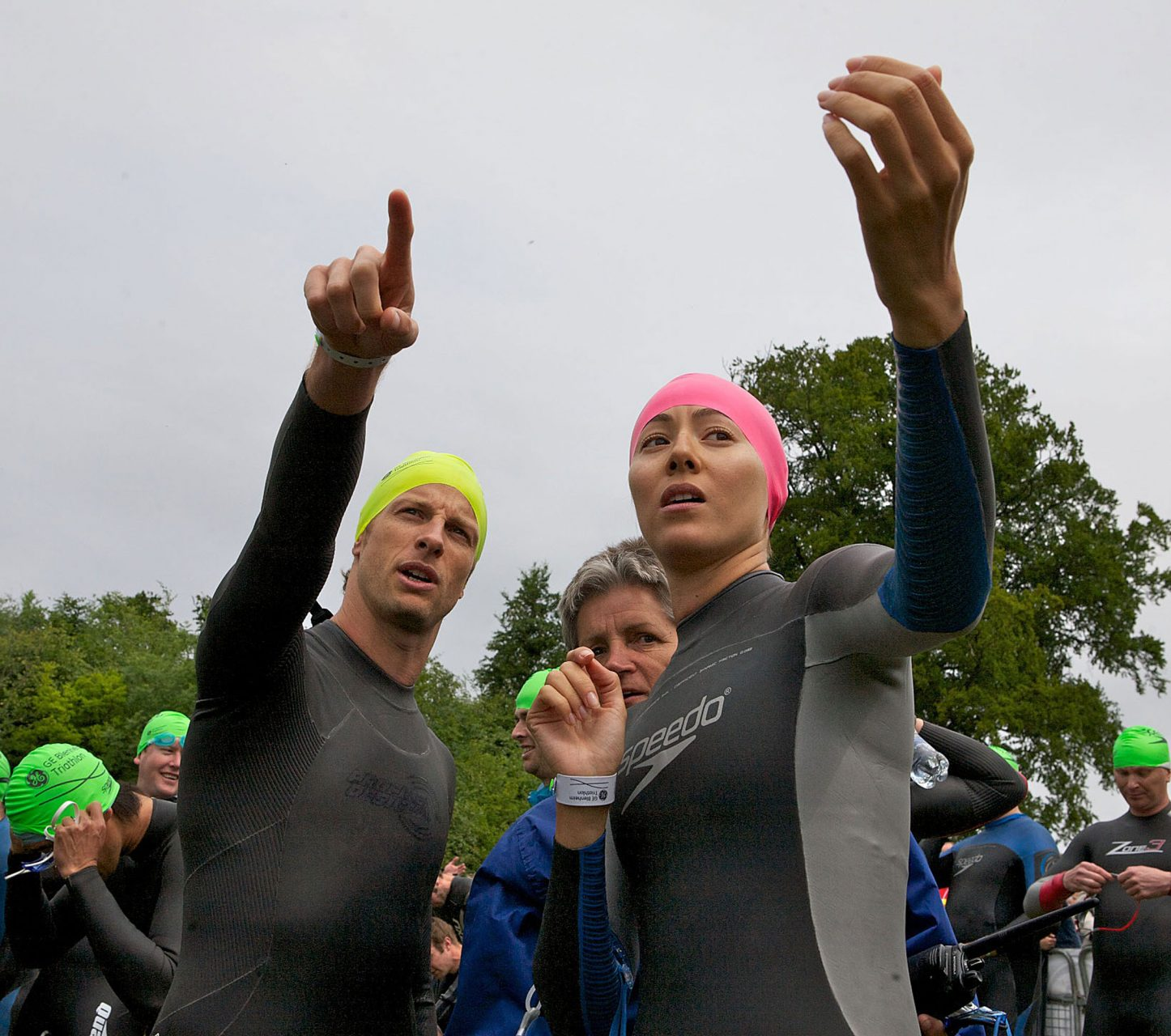 blenheim_triathlon_4901