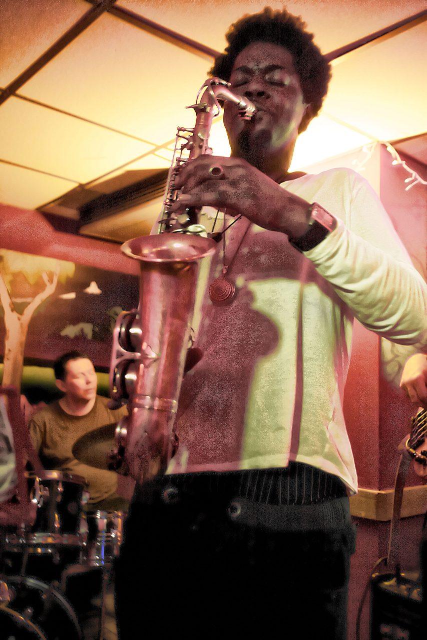 soweto_kinch_oxford_jazz_festival04