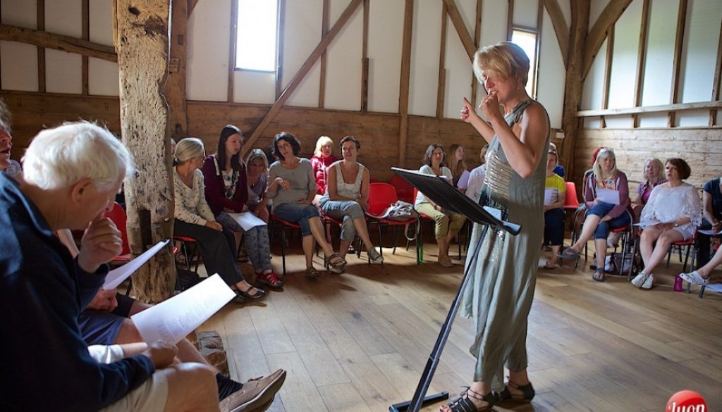 Mellow Farm 17_19-07-15