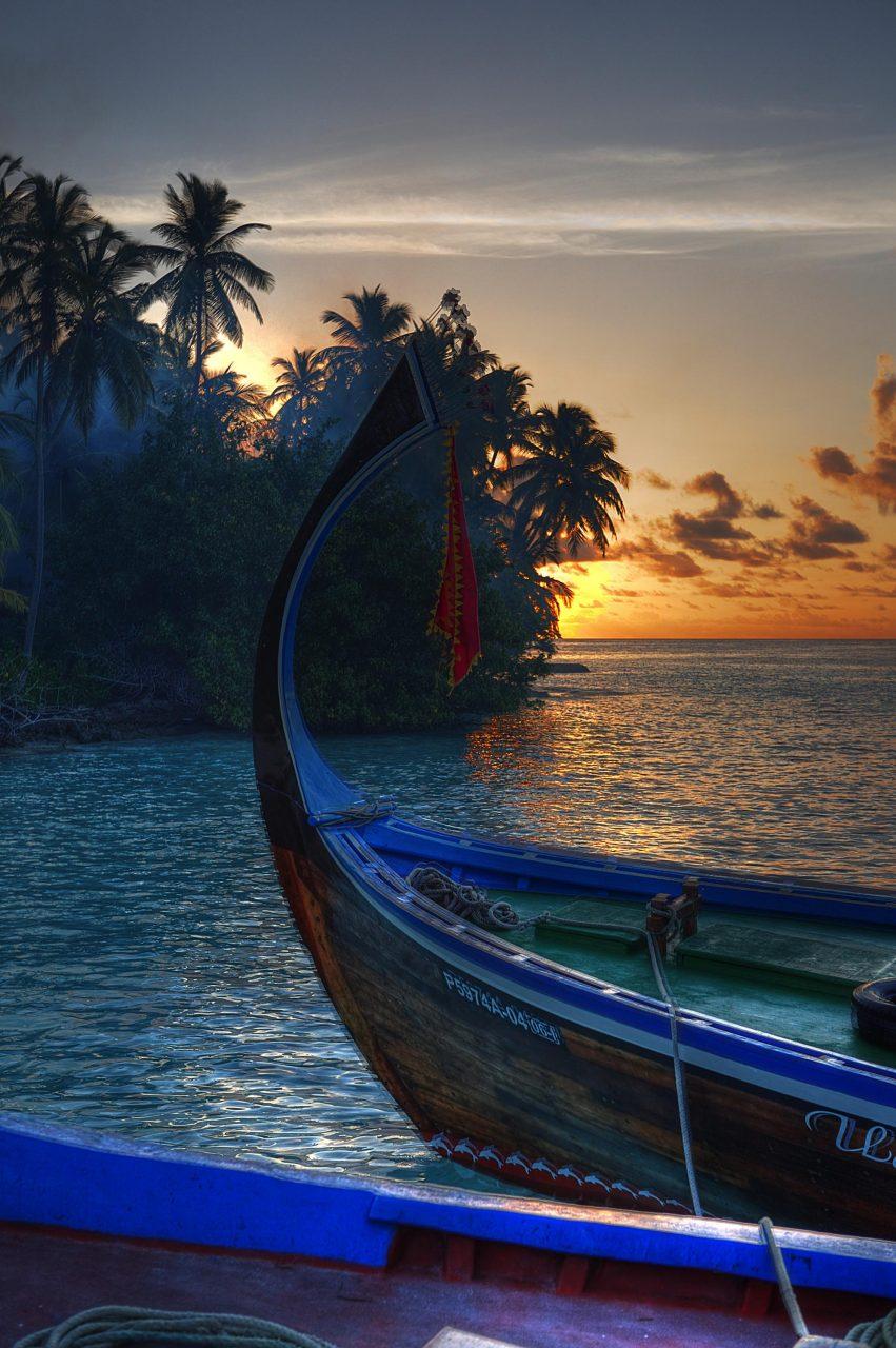 biyahdoo_boats