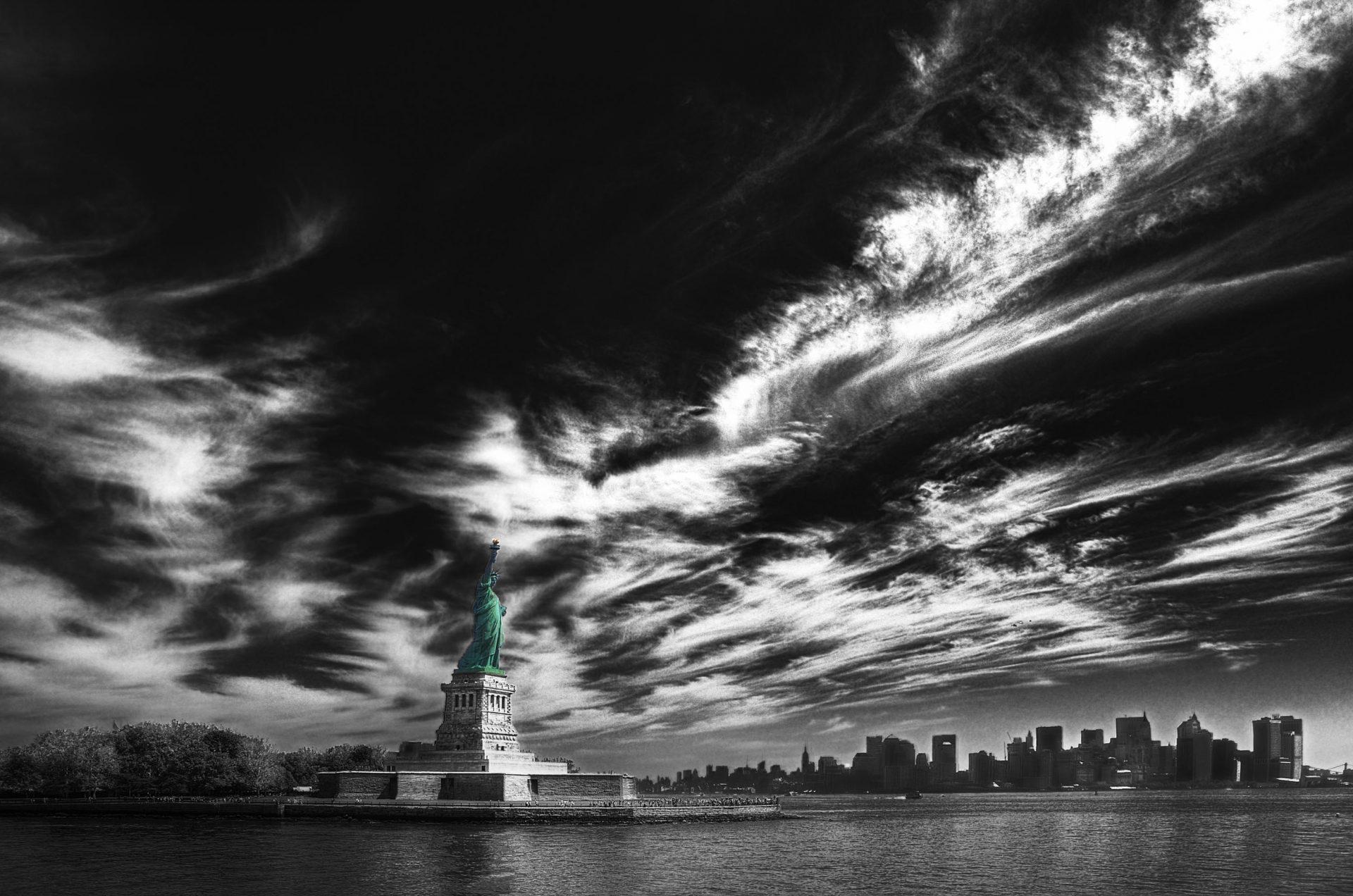 liberty_island-variations1